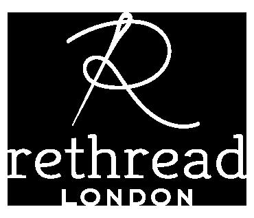 Rethread